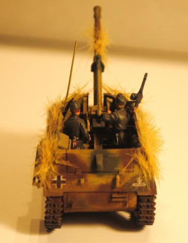 Panzers deutsche Panzer - Seite 3 Kgrh-5a-eecc