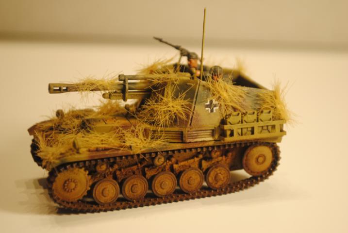 Panzers deutsche Panzer - Seite 3 Kgrh-5b-9872