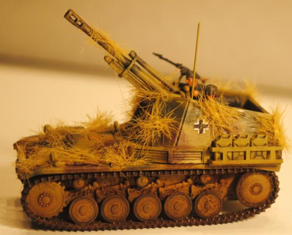 Panzers deutsche Panzer - Seite 3 Kgrh-5c-31fe