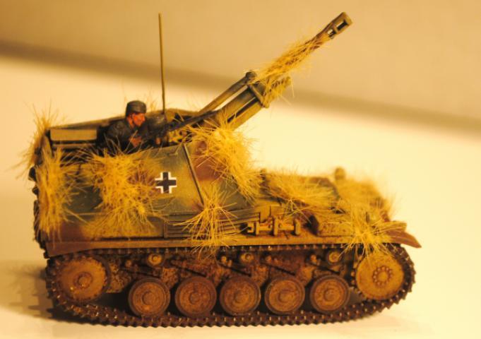 Panzers deutsche Panzer - Seite 3 Kgrh-5e-a255