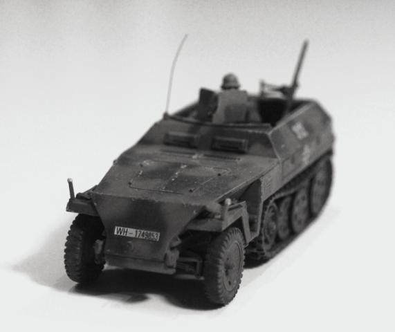 Panzers deutsche Panzer - Seite 3 Kgrh-5f-cfec