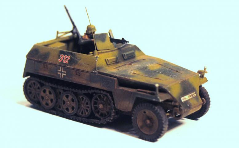 Panzers deutsche Panzer - Seite 3 Kgrh-5h-58a2