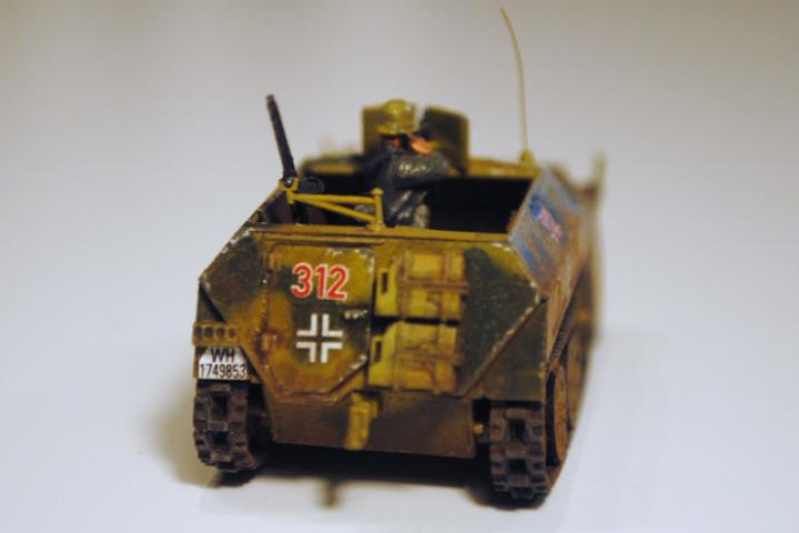 Panzers deutsche Panzer - Seite 3 Kgrh-5i-bd68