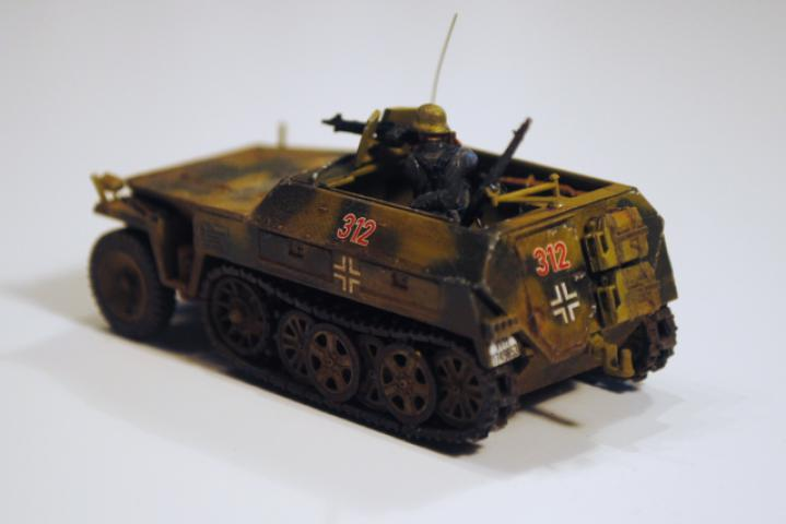 Panzers deutsche Panzer - Seite 3 Kgrh-5k-0336