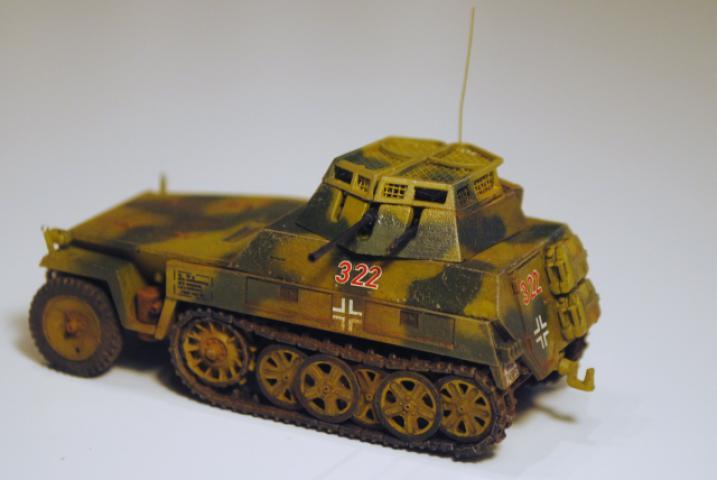 Panzers deutsche Panzer - Seite 3 Kgrh-5p-3644