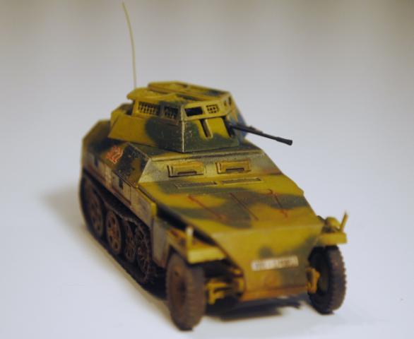 Panzers deutsche Panzer - Seite 3 Kgrh-5r-854d