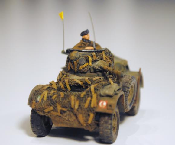 Panzers britische Panzer - Seite 3 Kgrh-61-eb16