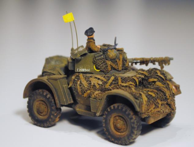 Panzers britische Panzer - Seite 3 Kgrh-62-1534