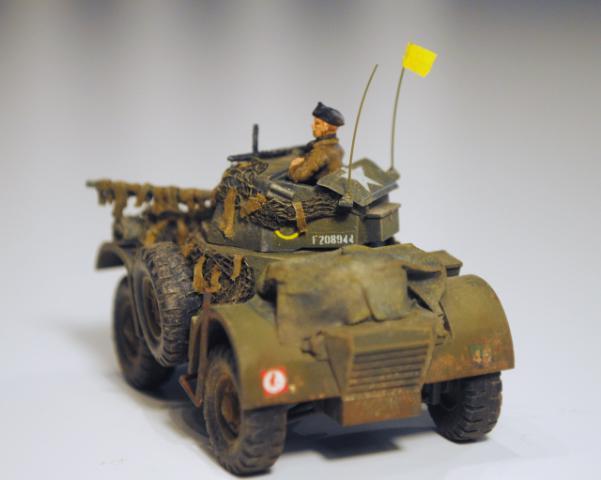 Panzers britische Panzer - Seite 3 Kgrh-63-979d