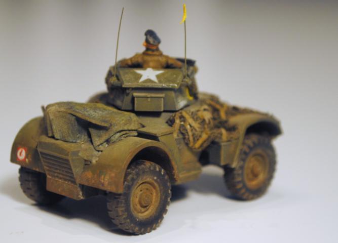Panzers britische Panzer - Seite 3 Kgrh-64-ca46