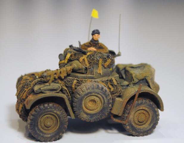 Panzers britische Panzer - Seite 3 Kgrh-65-3b8a