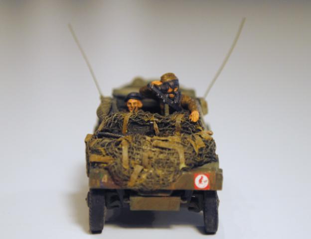 Panzers britische Panzer - Seite 3 Kgrh-67-63dc