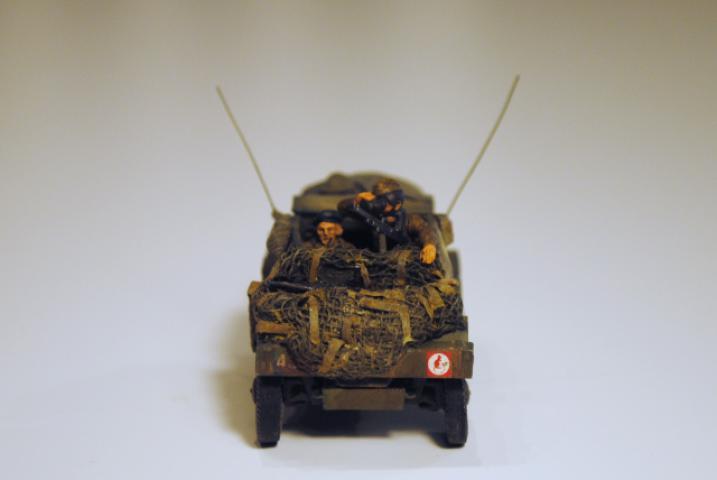 Panzers britische Panzer - Seite 3 Kgrh-68-e96e