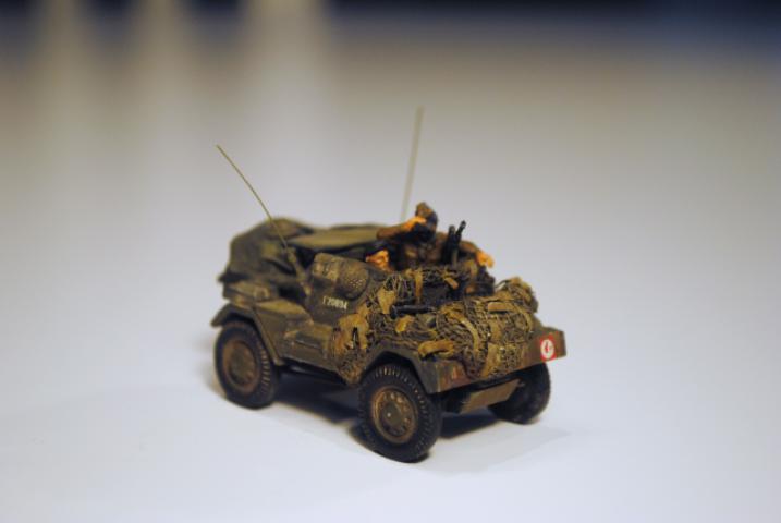 Panzers britische Panzer - Seite 3 Kgrh-69-c0e1