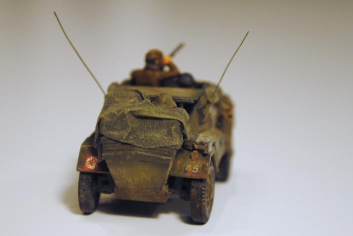 Panzers britische Panzer - Seite 3 Kgrh-6a-ec8c