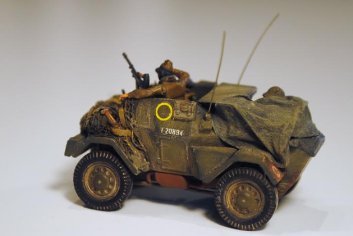 Panzers britische Panzer - Seite 3 Kgrh-6b-060a