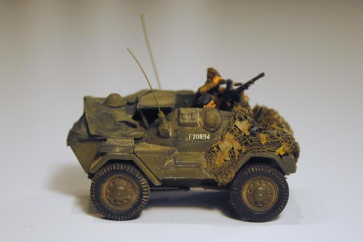 Panzers britische Panzer - Seite 3 Kgrh-6c-bcbe