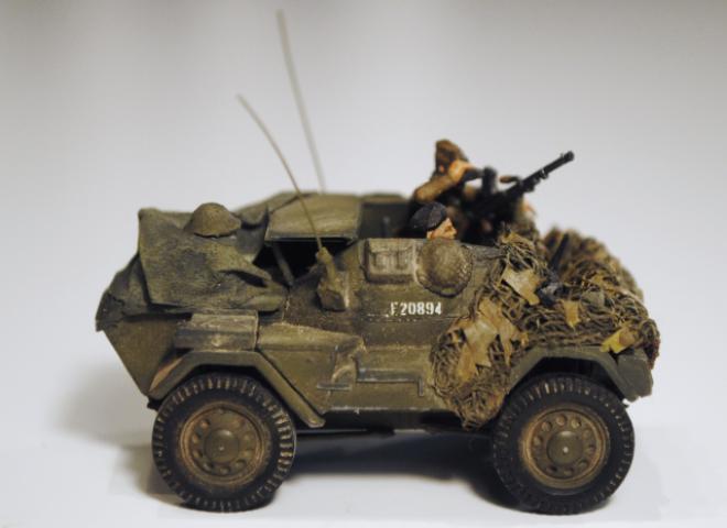 Panzers britische Panzer - Seite 3 Kgrh-6d-115f