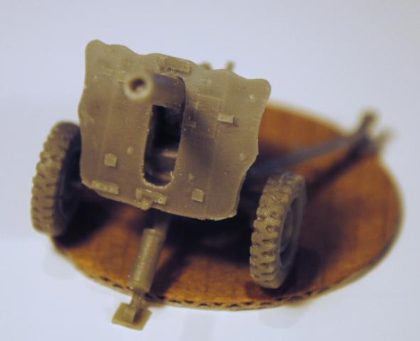 Panzers deutsche Panzer - Seite 3 Kgrh-6t-555d