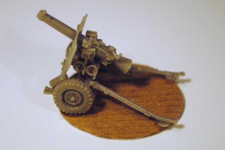 Panzers deutsche Panzer - Seite 3 Kgrh-6v-f340
