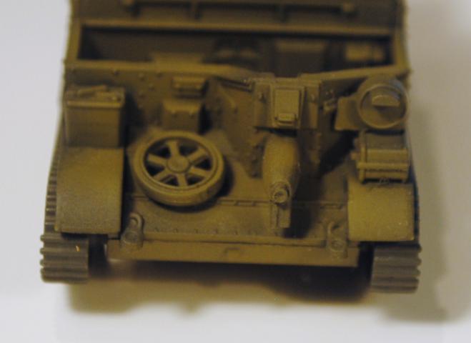Panzers britische Panzer - Seite 3 Kgrh-78-c24c