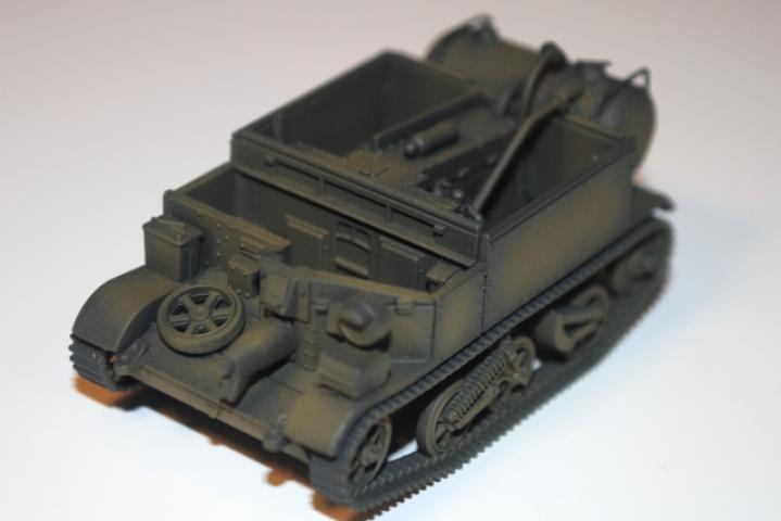 Panzers britische Panzer - Seite 3 Kgrh-79-c52f