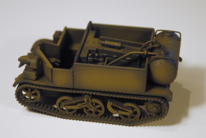 Panzers britische Panzer - Seite 3 Kgrh-7a-fe13