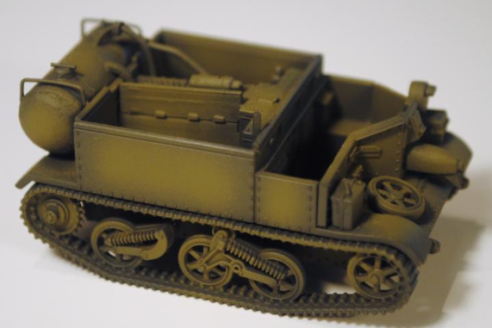 Panzers britische Panzer - Seite 3 Kgrh-7b-f718