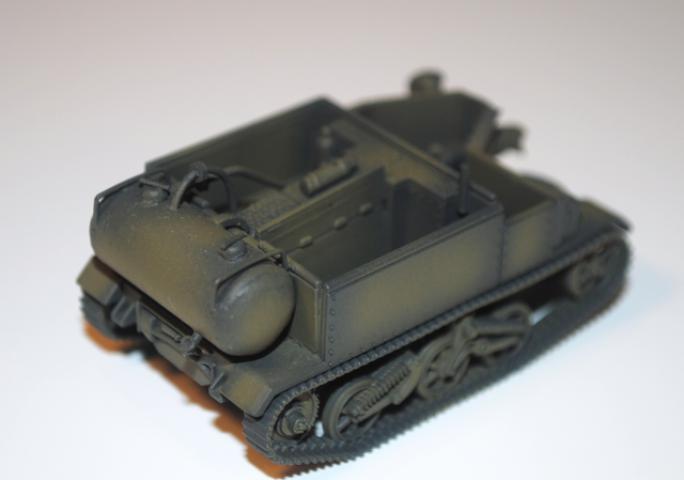 Panzers britische Panzer - Seite 3 Kgrh-7c-d964