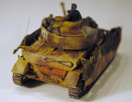 Panzers deutsche Panzer - Seite 3 Kgrh-7f-a4f2