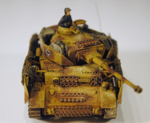 Panzers deutsche Panzer - Seite 3 Kgrh-7j-d6ba