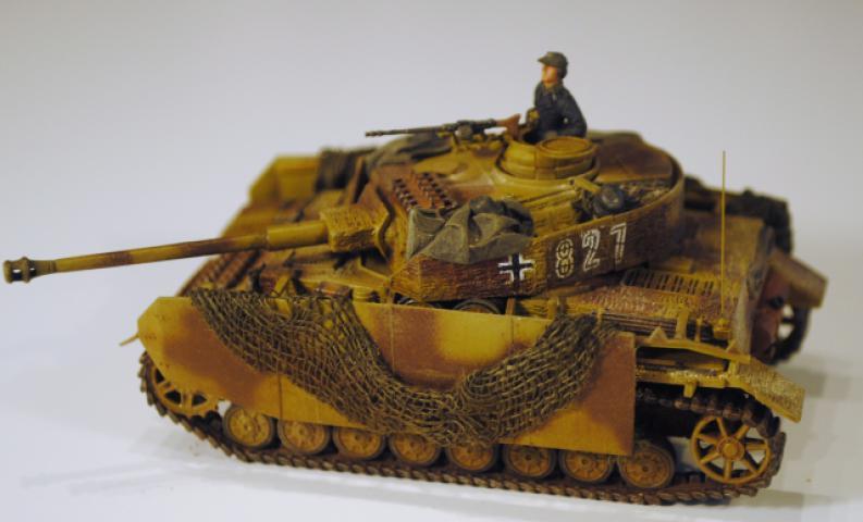 Panzers deutsche Panzer - Seite 3 Kgrh-7k-e569