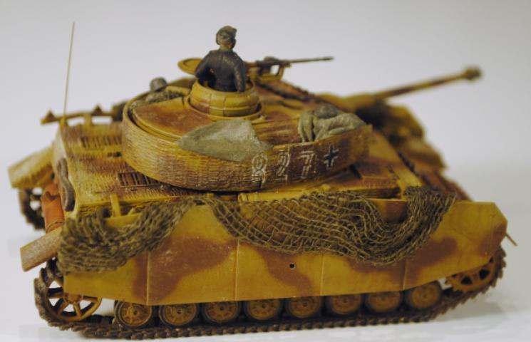 Panzers deutsche Panzer - Seite 3 Kgrh-7l-f766
