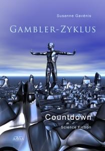 Der Gambler-Zyklus, Susanne Gavenis Kj7b-m-b6d7
