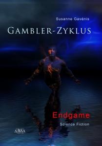 Der Gambler-Zyklus, Susanne Gavenis Kj7b-o-1ff1
