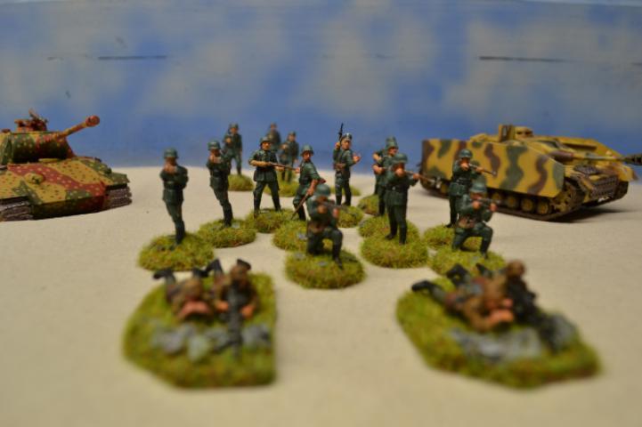 Ingrimmsch75 Armee L5fv-1-c4ca