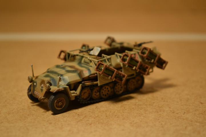 Ingrimmsch75 Armee L5fv-13-a577