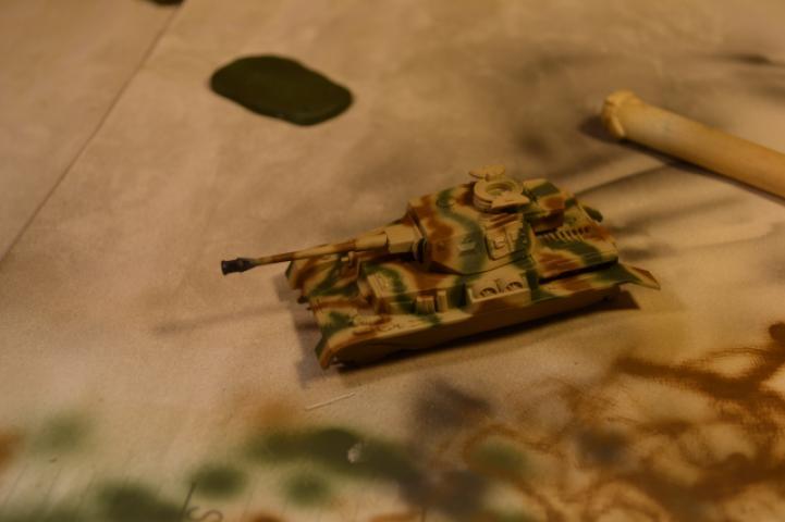 Ingrimmsch75 Armee L5fv-15-d645