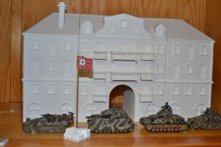 Stalingrad - Seite 2 L5fv-3j-c8ff