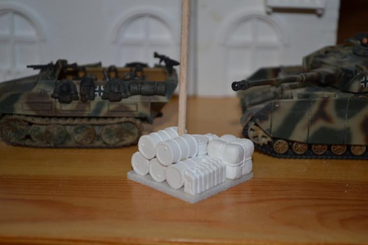 Stalingrad - Seite 2 L5fv-3n-76dc