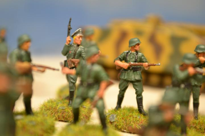 Ingrimmsch75 Armee L5fv-5-e4da
