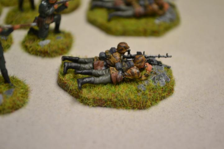 Ingrimmsch75 Armee L5fv-6-1679