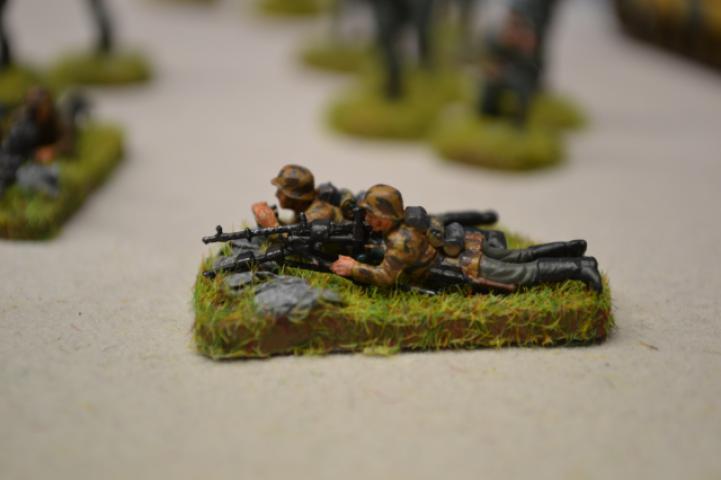 Ingrimmsch75 Armee L5fv-7-8f14