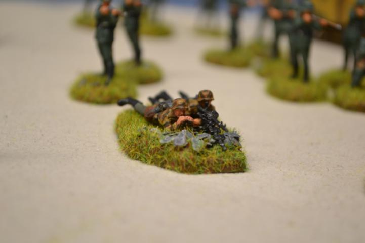 Ingrimmsch75 Armee L5fv-8-c9f0