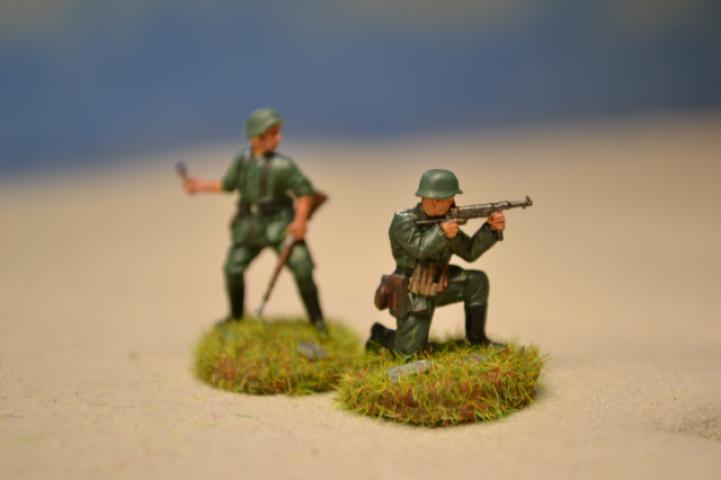 Ingrimmsch75 Armee L5fv-9-45c4