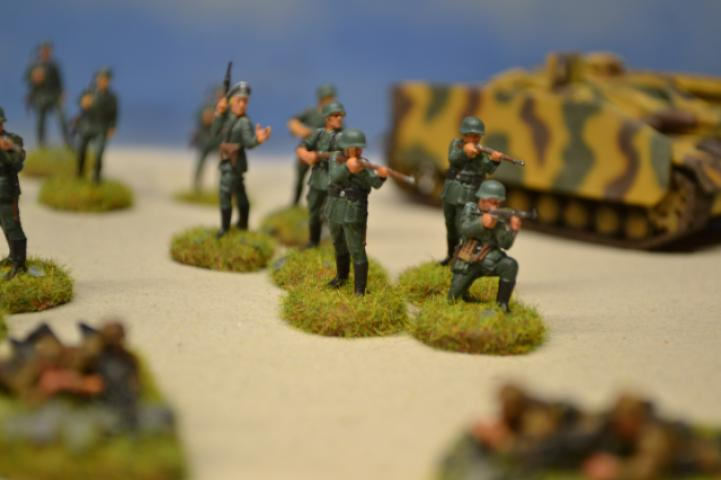 Ingrimmsch75 Armee L5fv-a-d3d9
