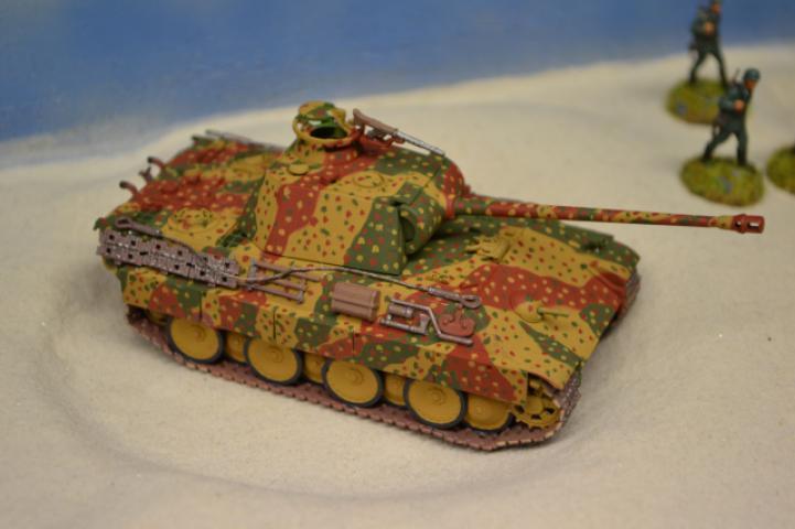 Ingrimmsch75 Armee L5fv-b-6512