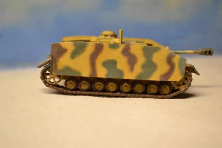 Ingrimmsch75 Armee L5fv-e-aab3
