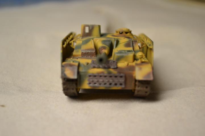 Ingrimmsch75 Armee L5fv-f-9bf3