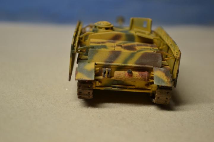 Ingrimmsch75 Armee L5fv-h-70ef